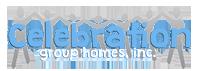 Celebration Group Homes Logo
